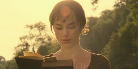 Pride.and.Prejudice.keira.knightley